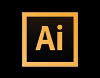 Ai    Designers in love