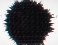 Robot Tribe_Matthys_Music video