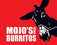 Mojo's Burritos