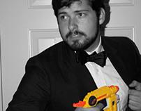 Nerf Gun Catalog