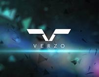 Verzo Kinzo - promo video