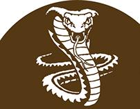Cobra Cafe