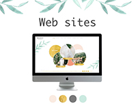 Latest Web sites.