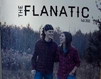 The Flanatic Catalog