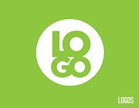 PROJECT:Logo