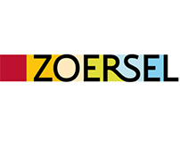 Gemeente Zoersel