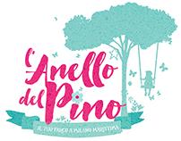 """L'Anello del Pino """"Theme Park"""""""