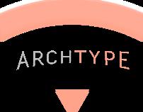 ArchType.