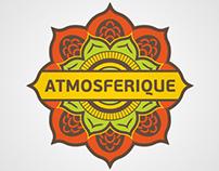 Atmosferique Branding
