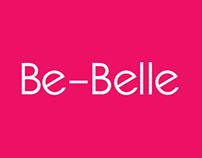 Be-Belle
