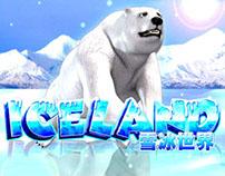 IceLand(slot)