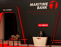 MARITIME BANK EVENT