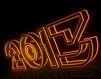 2013 TRON