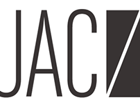 Jacob Construction & Design