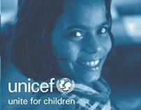UNICEF Donors' Program