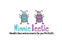 Minnie Beetle