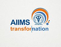 AIIMS OPD Transformation
