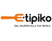 LOGO DESIGN | Etipiko