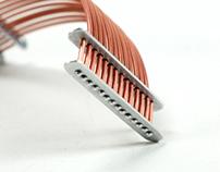 Metals I- Aluminum Project