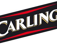 BMB Carling: Desert Island Script