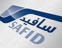 Safid - Identity Revamp