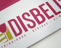 Disbelia