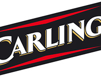 BMB Carling: Desert Song