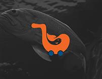 Only Fresh branding by Tecort Innovations
