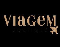 Viagem Boutique - Travel