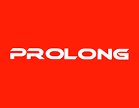 Prolong Radio /Against Premature Eyaculation