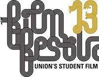 UU Film Fest