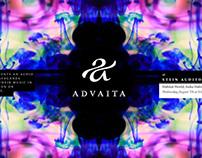 Advaita Projection Set