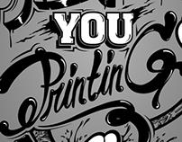 merchyou printing