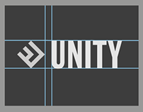 UNITY INFRASTRUCTURE PROJECTS