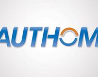 Authom