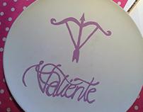 Jaarclub Logo