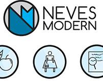 Neves Modern
