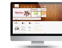 Armada | Online shop