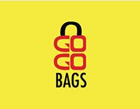 Gogo Bag