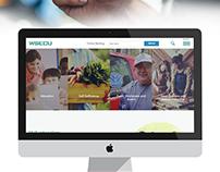 WSECU - Digital Branch Refresh