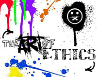The Art Of Ethics