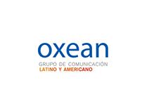 COMUNICACIÓN INTERNA | Grupo Oxean