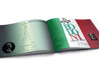 Typeface Serif Book