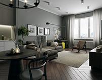Smart Room