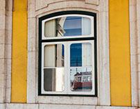 Another Lisbon