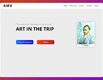 Art in Trip