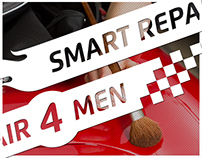 smartrepair4men.com
