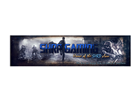 SHRP CLAN BANNER