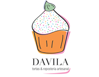 Davila's logo