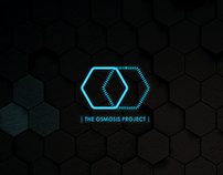 The Osmosis Project | Digital and Physical Integration